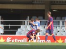 Liga Española 2014-2015 2ª División: resultados y clasificación Jornada 41