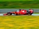 GP de Austria 2016 de Fórmula 1: previa, horarios y cómo ver por televisión la carrera del Red Bull Ring