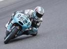 GP de Catalunya Motociclismo 2015: Kent, Aleix Espargaró y Zarco los mejores del viernes