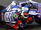 GP de Catalunya Motociclismo 2015: Victorias para Kent, Zarco y Lorenzo
