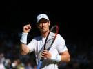 Wimbledon 2015: cruces de octavos de final en el cuadro individual masculino