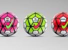 Cómo ver el fútbol por televisión en la temporada 2015-2016