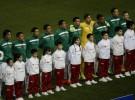 El lío en el fútbol boliviano, tres seleccionadores en un par de semanas