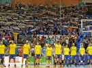 El CSD obliga a la Liga ACB a incluir al CB Ourense