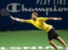ATP Winston-Salem 2015: Carreño a cuartos de final
