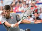 Masters de Montreal 2015: Djokovic y Murray a cuartos de final