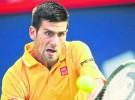 Masters de Montreal 2015: Djokovic y Murray finalistas