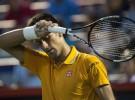 Masters de Montreal 2015: Rafa cae ante Nishikori, Djokovic a semifinales
