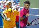 Masters de Cincinnati 2015: Djokovic y Federer finalistas
