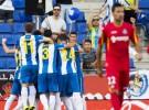 Liga Española 2015-2016 1ª División: resultados y clasificación de la Jornada 1