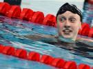 Mundial de natación 2015: Katie Ledecky, la reina de los campeonatos