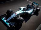 GP de Bélgica 2015 de Fórmula 1: gana Hamilton, Alonso 13º, Merhi 15º y abandono de Sainz