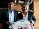 Ni Klopp ni Zidane, Michel dirigirá al Olympique de Marsella tras la espantada de Bielsa
