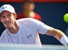 Masters de Montreal 2015: Murray vence a Djokovic y es el campeón