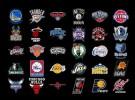 NBA: los mejores quintetos de la historia según Sport Illustrated