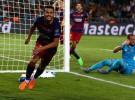 El Chelsea anuncia el fichaje de Pedro