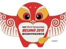 España irá al Mundial de Pekín 2015 con 41 atletas