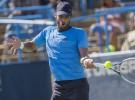 ATP 500 Washington 2015: Murray eliminado, López a octavos de final