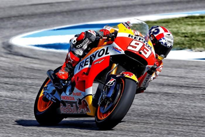 10 GP Indianapollis, 6 a 9 de agosto de 2015. MotoGP; mgp; motogp