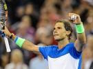 Masters de Montreal 2015: Rafa Nadal y Nishikori se encontrarán en cuartos de final