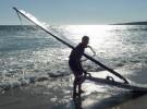 Deportes y turismo activo en la zona de Cádiz