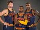 NBA 2015-2016: análisis de la Conferencia Este (División Central)