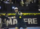 ATP Valencia 2015: Cuevas elimina a Pablo Carreño