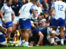 Mundial de Rugby 2015: así se presentan los cuartos de final tras la última jornada