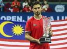 ATP Kuala Lumpur 2015: Ferrer vence a López y es el campeón; ATP Shenzhen 2015: Berdych y García-López finalistas