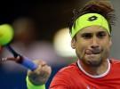 ATP Kuala Lumpur 2015: Ferrer y López finalistas