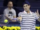ATP Valencia 2015: Bautista Agut y García-López a segunda ronda