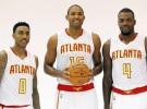 NBA 2015-2016: análisis de la Conferencia Este (División Sureste)