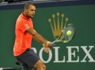 Masters de Shanghai 2015: Tsonga derrota a Nadal y jugará la final ante Djokovic o Murray