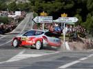 Rally de España-Catalunya 2015: fechas, recorrido, horarios, inscritos y eventos para aficionados