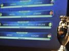 Clasificación Eurocopa 2016: así ha quedado la repesca tras el sorteo
