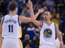 NBA 2015-2016: análisis de la Conferencia Oeste (División Pacífico)