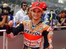 GP de Malasia de Motociclismo 2015: Oliveira, Zarco y Pedrosa ganan las carreras