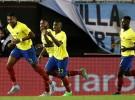 Clasificación Mundial 2018: Argentina y Brasil empiezan con derrota