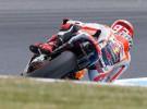 GP de Malasia de Motociclismo 2015: horarios y retransmisión desde Sepang