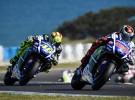 Así es 'Jorge Lorenzo, Guerrero' el documental de Movistar+ sobre el tricampeón de MotoGP