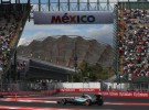 GP de México 2016 de Fórmula 1: horarios y cómo verlo por televisión