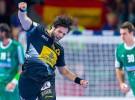 Europeo de balonmano 2016: España vence a Hungría y sigue con opciones