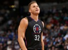 NBA: lío en los Clippers con Blake Griffin