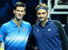 Open de Australia 2016: Djokovic somete a Nishikori y va por Federer en semifinales