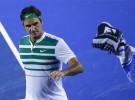 Open de Australia 2016: Federer, Williams, Sharapova y Carla Suárez a cuartos de final