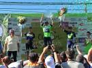 Tour de San Luis 2016: Dayer afianza la saga de los Quintana con su victoria en Argentina