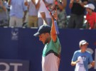 Thiem se corona en Buenos Aires, Nishikori en Memphis y Klizan en Rotterdam