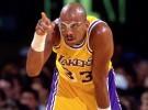 Los diez mejores pívots de la historia de la NBA según ESPN