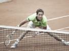 ATP 500 Acapulco 2016: Thiem y Dolgopolov a semifinales; ATP Sao Paulo 2016: Tres españoles en cuartos de final