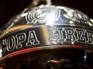 Arranca la Copa Libertadores 2016, conoce la fase de grupos